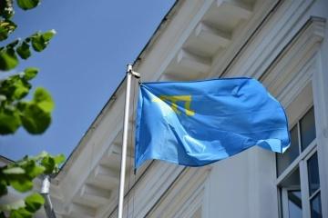 Arranca la cumbre de la Plataforma de Crimea