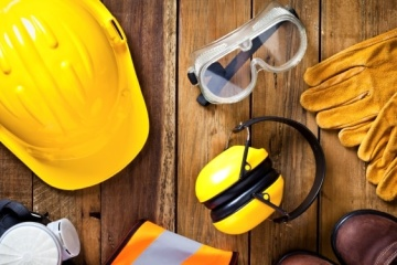 Government seeks to strengthen protection of workers in hazardous sectors – Economy Ministry