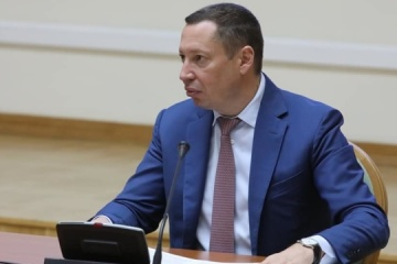 Shevchenko: NBU's focus on low and stable inflation is more effective