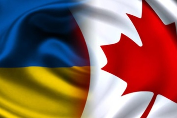Canadian opposition supports provision of lethal weapons to Ukraine