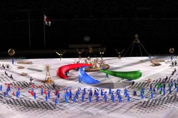 Arrancan los Juegos Paralímpicos de Tokio 2020