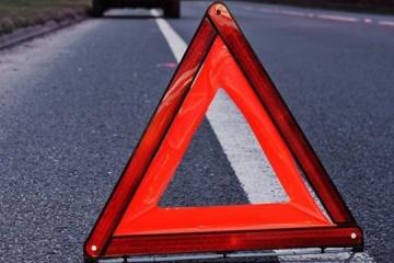 Verkehrsunfall in Oblast Lwiw, drei Menschen sterben, darunter ein Kind