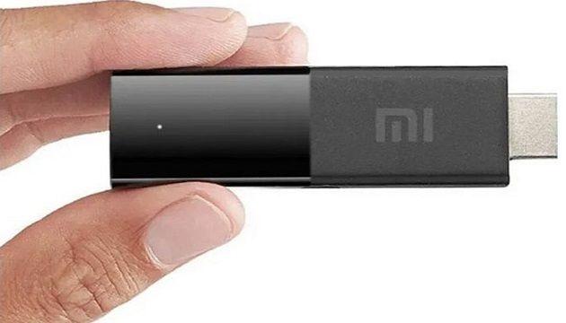 ТОП-5 портативних медіаплеєрів Smart-stick на Android TV
