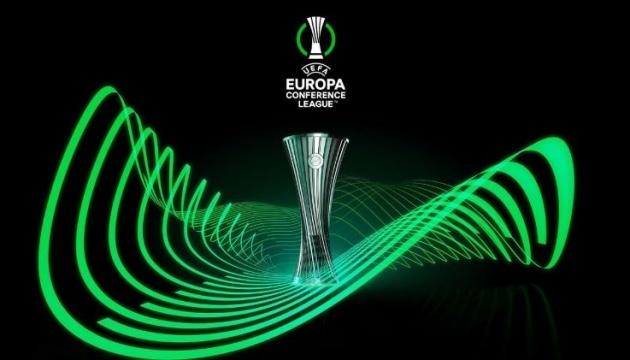 «Колос» дізнався можливих опонентів у плей-офф Ліги конференцій УЄФА