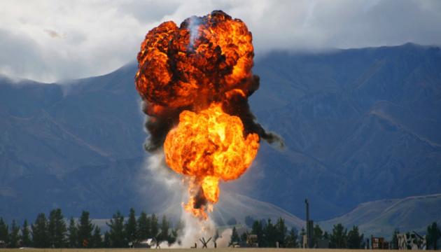 ЧП на российских газопроводах становятся обычным явлением