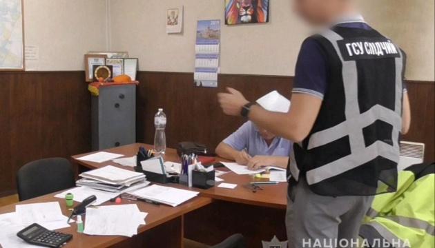 В Харькове разоблачили хищение из бюджета города около ₴590 миллионов