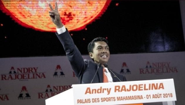 На Мадагаскарі планували замах на президента: спецслужби затримали понад 20 осіб
