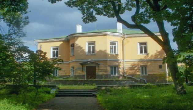 У Чернігові стартує реставрація колишньої Поштової станції – там створять музей історії міста