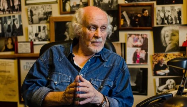 В Киеве пройдет фестиваль памяти режиссера Эдуарда Митницкого