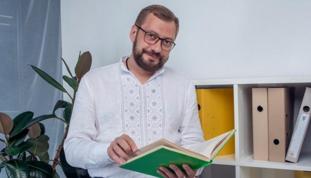 Зеленский назначил главу Черниговской ОГА