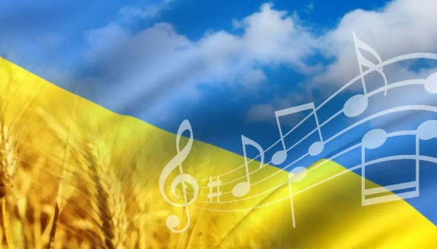 На Кіпрі діаспора запросила на Вечір української ліричної музики