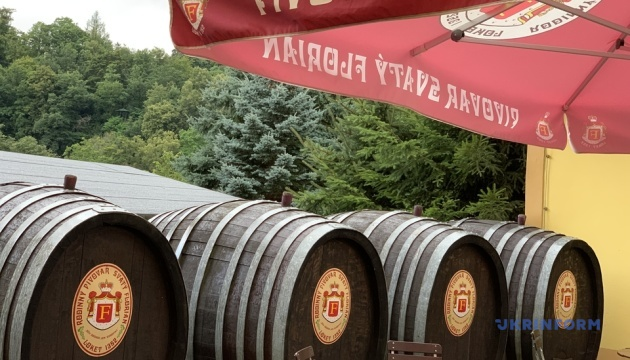 Из-за коронакризиса в Чехии сократилось производство пива