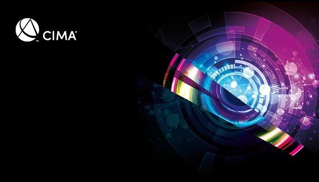 AICPA & CIMA підтримує створення Ради з міжнародних стандартів звітності стійкого розвитку в рамках роботи Фонду МСФЗ
