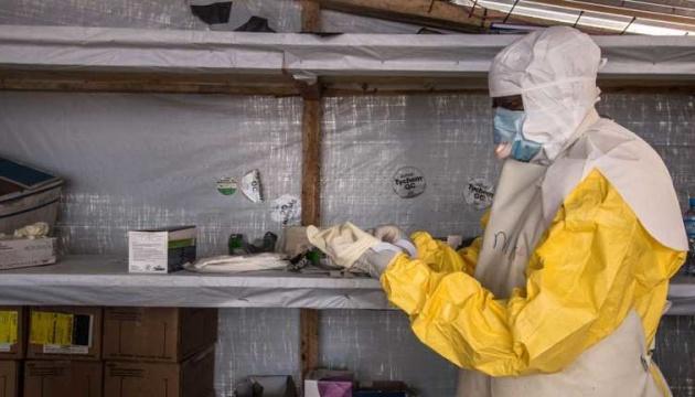 Нет лекарств и смертность до 90%: в Гвинее - первый летальный случай лихорадки Марбург