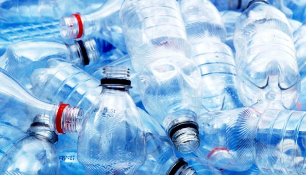 2021-2030. Блакитна мрія в океані пластику