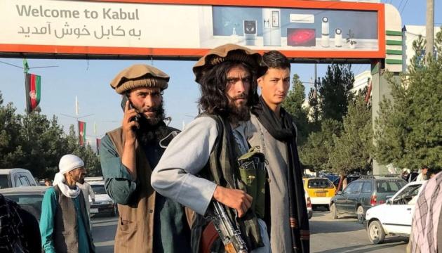 Талибы запретили женщинам учиться и работать в Кабульском университете