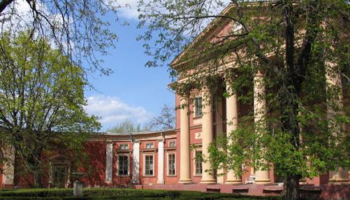 Одеському художньому музею надали статус національного