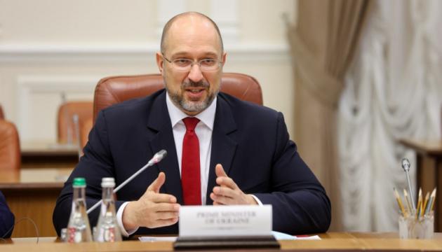 Pomoc MFW będzie okazją do zwiększenia świadczeń socjalnych - Szmyhal