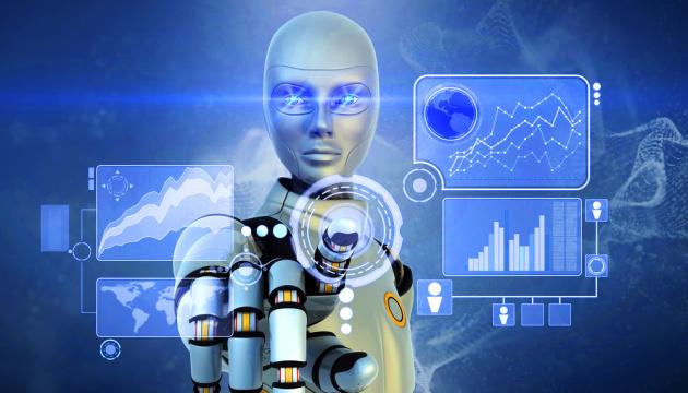 Artificial Intelligence в будівництві, або коли штучний інтелект зможе перевіряти київські кошториси