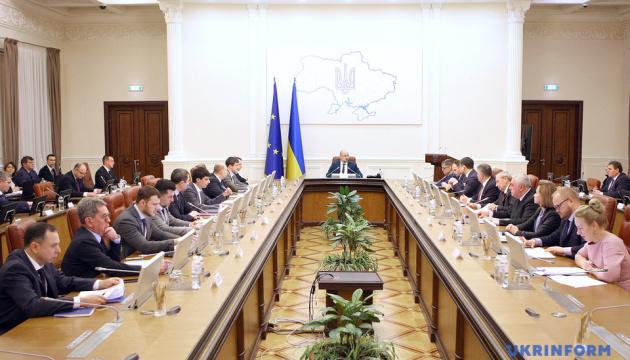Profit ukrainischer Unternehmen innerhalb von sechs Monaten um 76 Prozent gestiegen – Premier