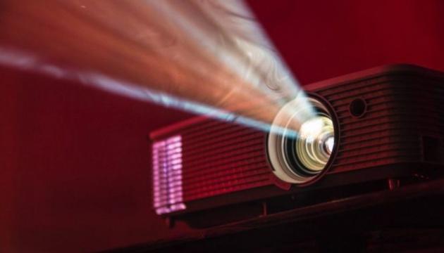 Студенческое и короткометражное кино, видео и реклама: программа «КИНОКО»