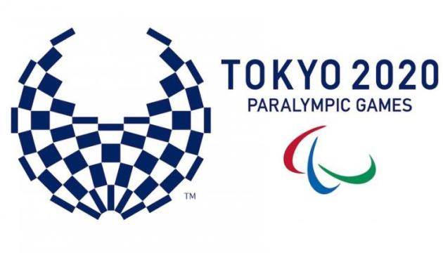 У шостий день Паралімпіади в Токіо розіграють нагороди у семи видах спорту