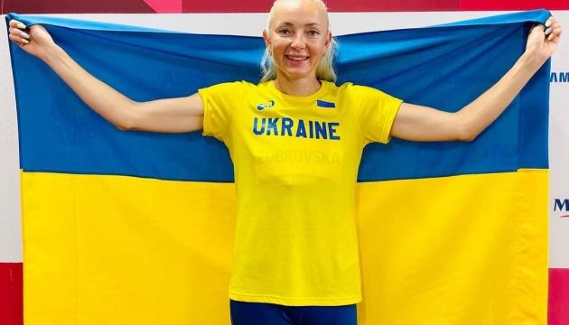 東京パラリンピック5日目、ウクライナ勢、メダルを9個獲得