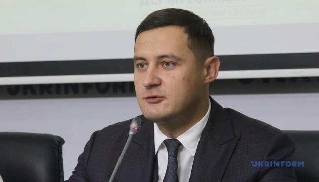 В Україні планують запустити новий електронний ресурс взаємодії держави і агробізнесу