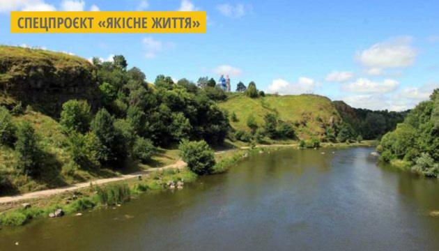 Перший електрокатер  створять  у Вінниці