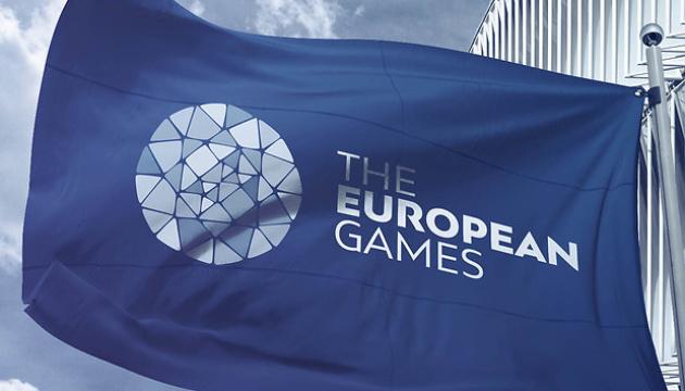 В программу Европейских игр-2023 вошли пляжный футбол и кикбоксинг
