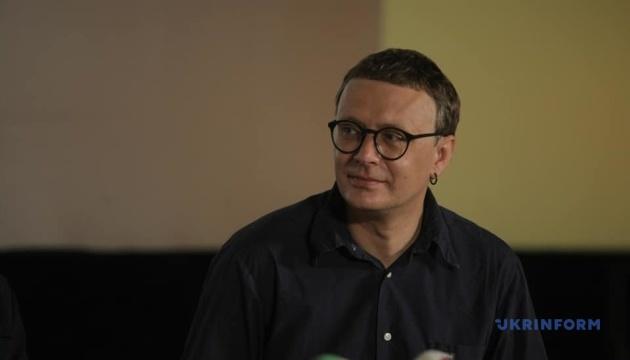 Після локдауну в Україні побільшало кінозалів - гендиректор «Артхаус Трафік»