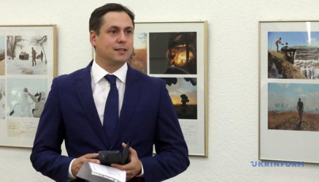 Spacebit здійснить першу українську місію на Місяць