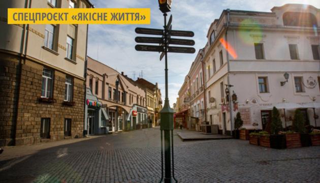 В Ужгороді чиновники вперше змагатимуться зі стронгмену