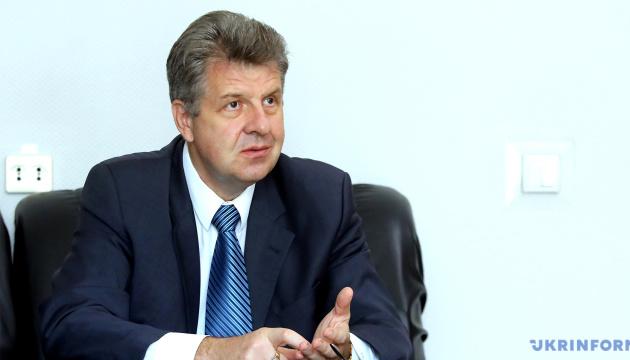 Експерт: Україні бракує майданчиків для обміну експертними думками, і держава має їх ініціювати