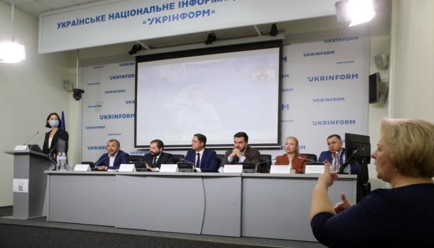 Британська Spacebit здійснить першу в історії українську місію на Місяць