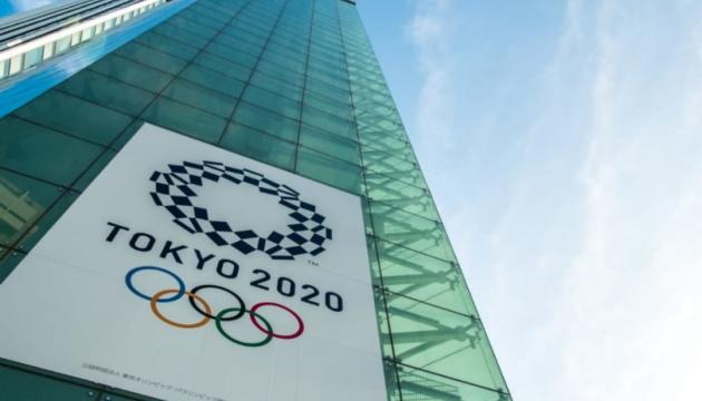 Jeux Paralympiques de Tokyo : encore deux médailles d'argent pour l'Ukraine