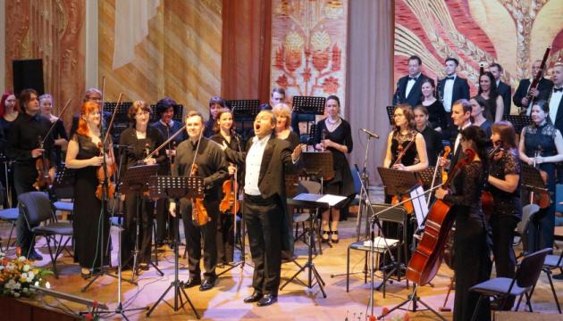 На Вінниччині стартує міжнародний фестиваль імені Петра Чайковського та Надії фон Мекк