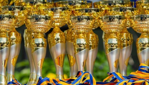 На IX Чемпіонаті світу з футболу серед української діаспори перемогла команда з Румунії