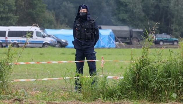 Правительство Польши просит Дуду ввести чрезвычайное положение на границе с Беларусью
