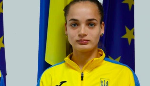Легкоатлетка Шуляр виграла «срібло» Паралімпіади-2020 на 400-метрівці