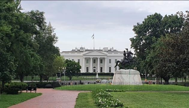 Держдеп, NASA і не тільки: у Зеленського розповіли, що у програмі візиту до США на сьогодні