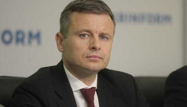 Податкова амністія: міністр фінансів пояснив, кого вона стосується і що дасть