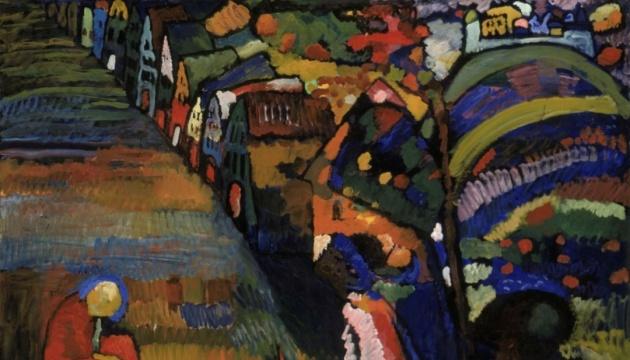 Амстердам поверне спадкоємцям картину, продану в нацистську окупацію