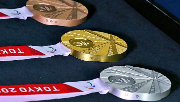 Paranatation : Maksym Krypak devient double champion paralympique