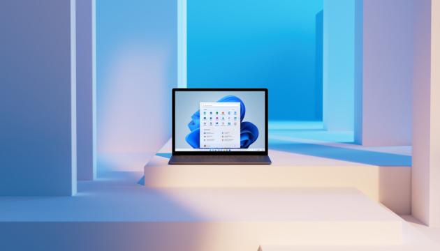 Microsoft анонсувала дату виходу Windows 11 – що нового
