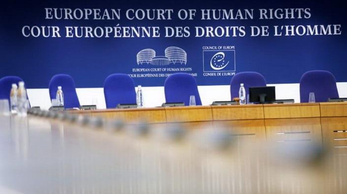ЄСПЛ дійшов висновку, що не було порушення свободи вираження поглядів Санчеса
