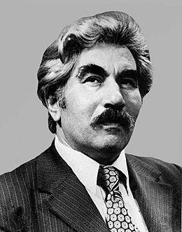 Анатолій Білостоцький