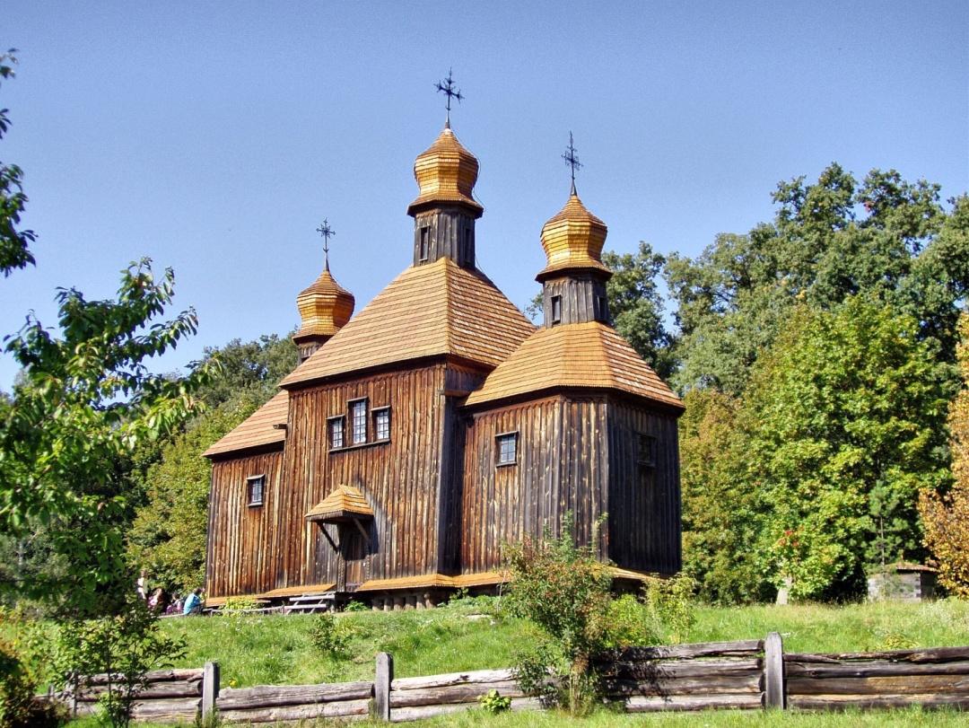 Фото: pyrohiv.com