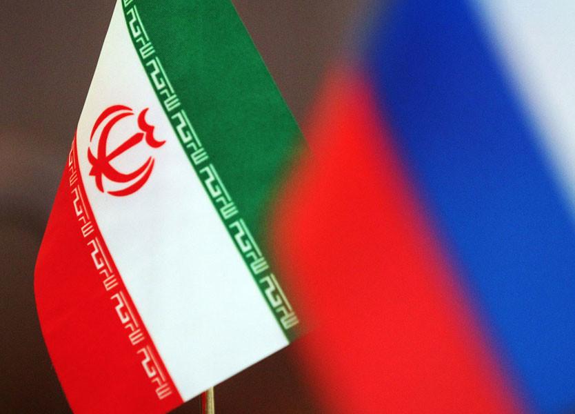 Противниками нормалізації в рамках «угод Авраама» виступають Іран і Росія