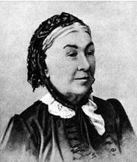 Анеля Сераковська